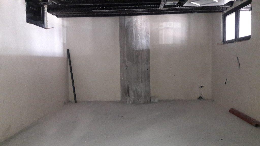 Balgat Kuaför Salonu Dekorasyon İşimiz30