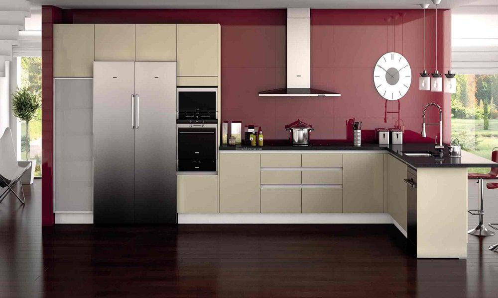 ankastre mutfak modeli1