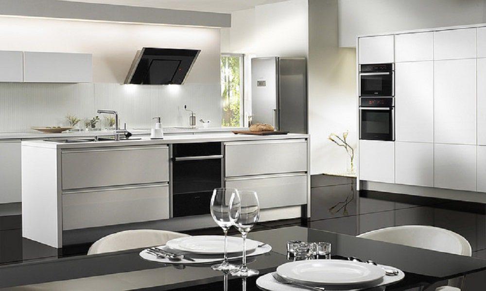 ankastre mutfak modeli2