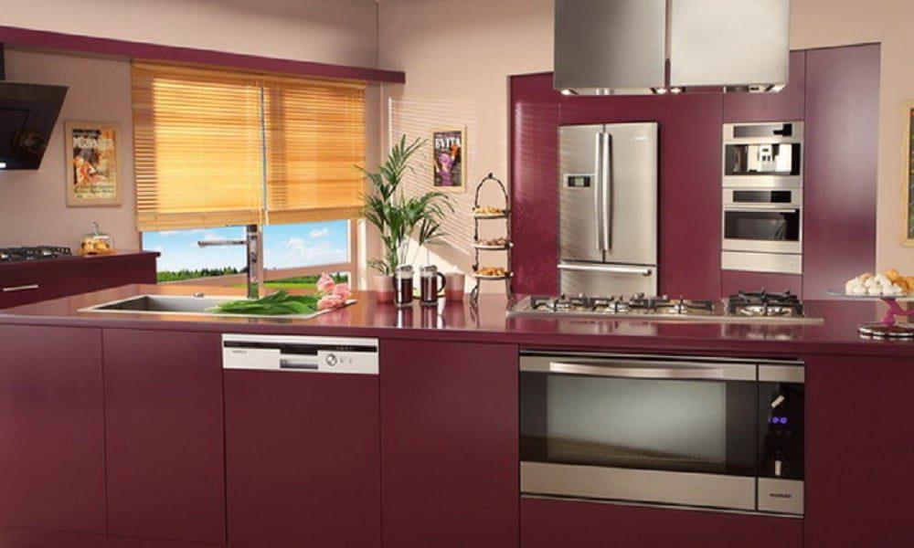 ankastre mutfak modeli5