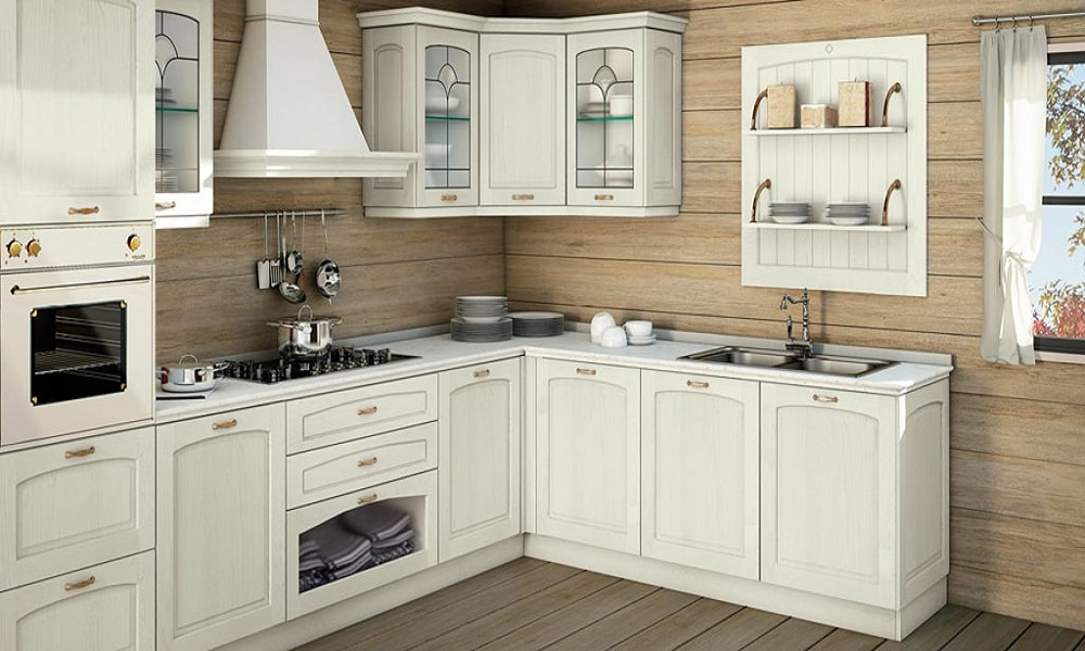 lake mutfak modeli18