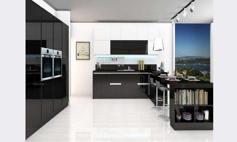 lake mutfak modeli2