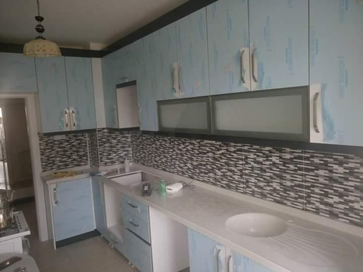 Derya Hanımın Mutfağı Bilkent