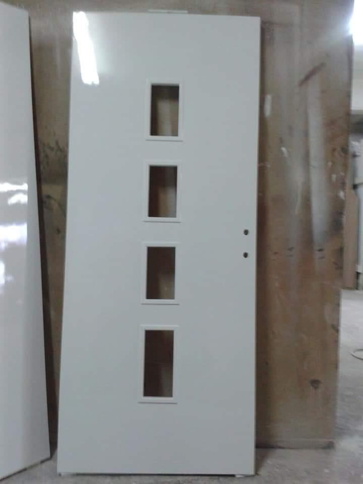 Kapı Modeli 4