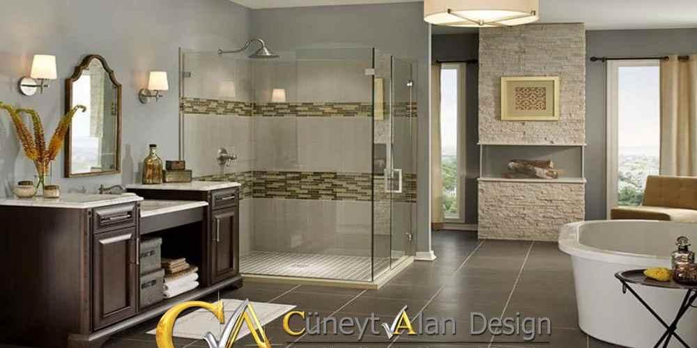 Lüks-banyo-tasarım-tavsiyeleri