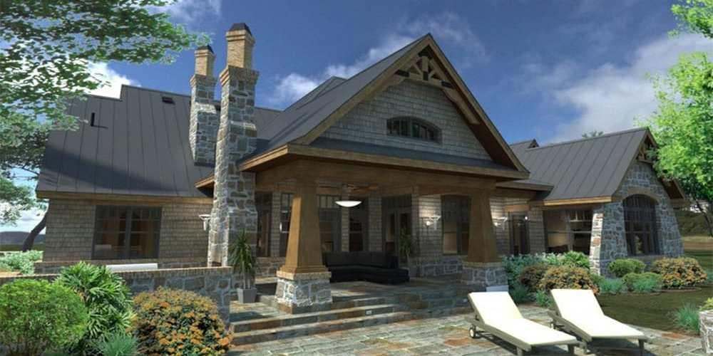 Villa proje 3   Cüneyt Alan Design