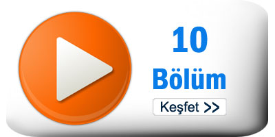İnşaat tadilat ve dekorasyon videoları dekordelisi10