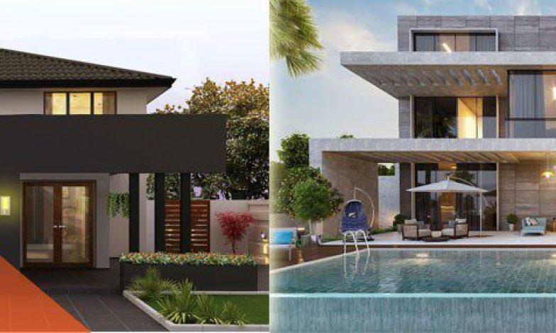 Ev yaptırmak isteyen ciddi firmalar