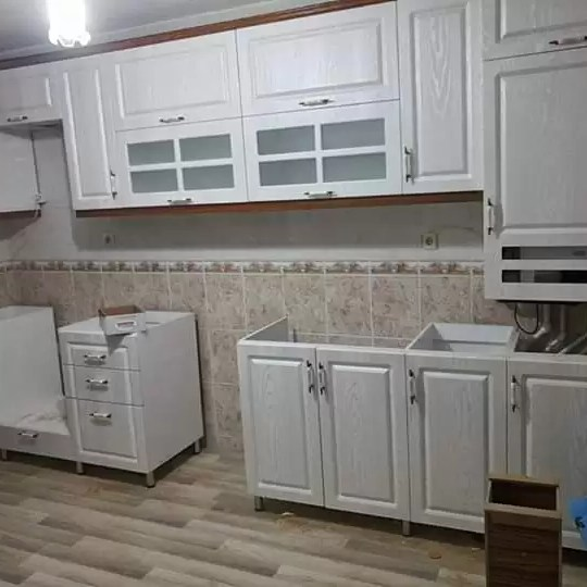 Ankara Mutfak fiyatları6