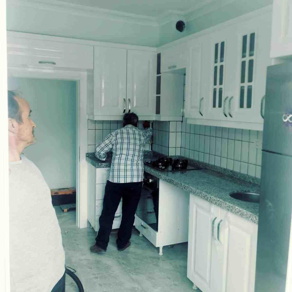 Ankara Mutfak fiyatları7