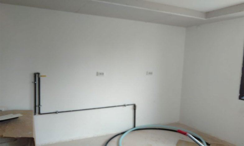 Alçıpan asma tavan alçı sıvala2rı