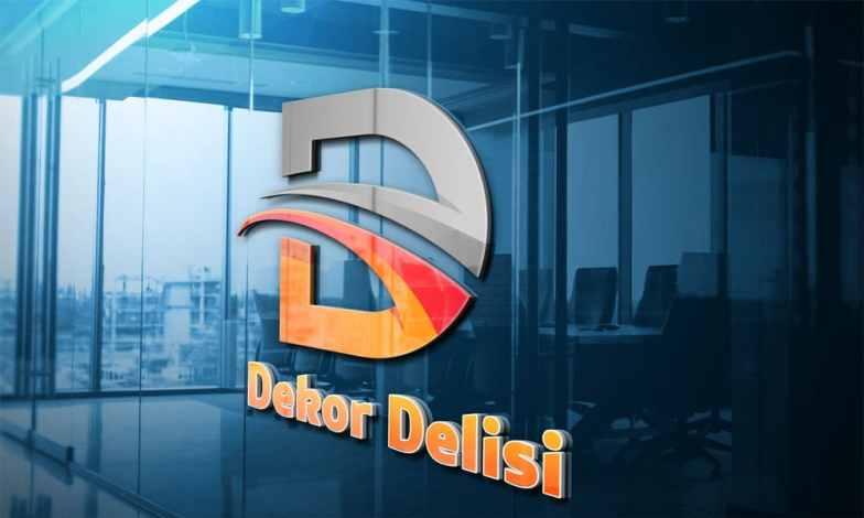 dekor delisi logo 13