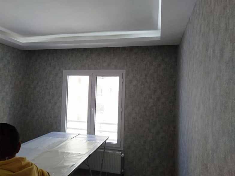 yapracık-tokide-duvar-kağıdı2
