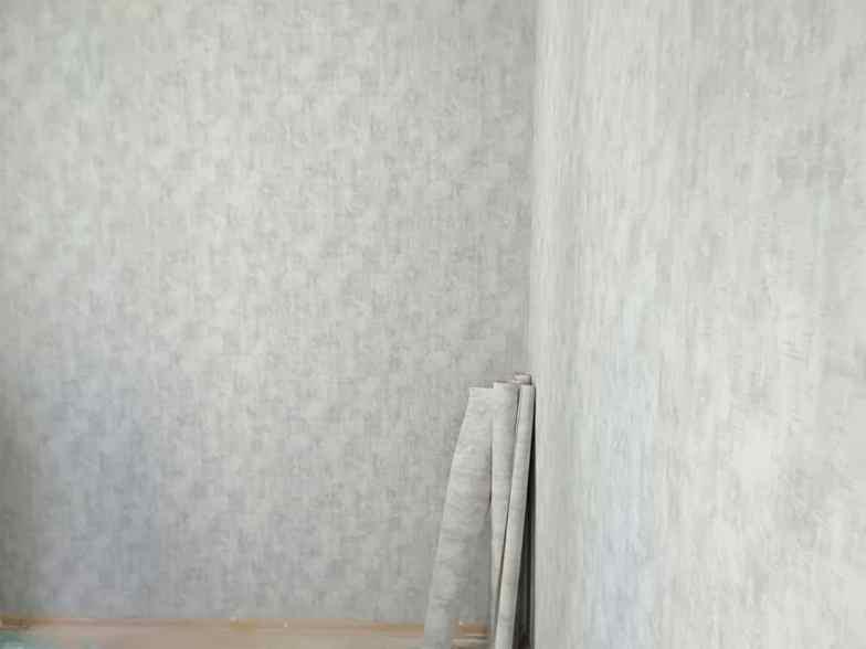 yapracık-tokide-duvar-kağıdı8
