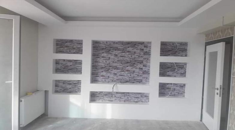 asma tavanlar25