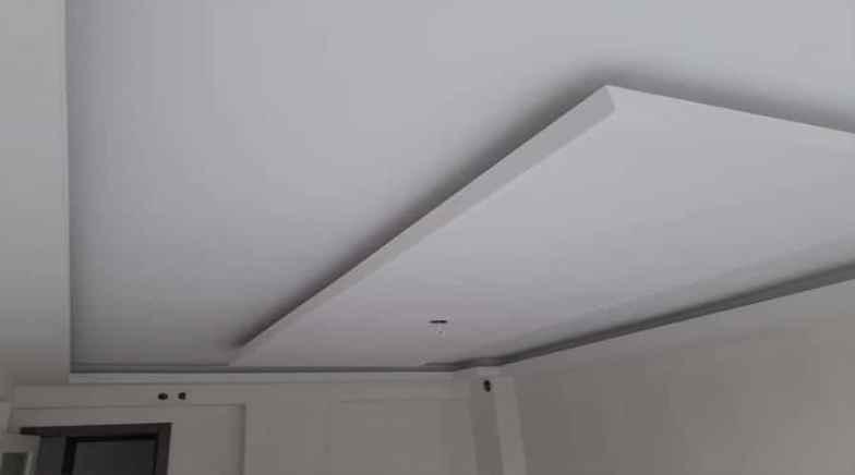 asma tavanlar41