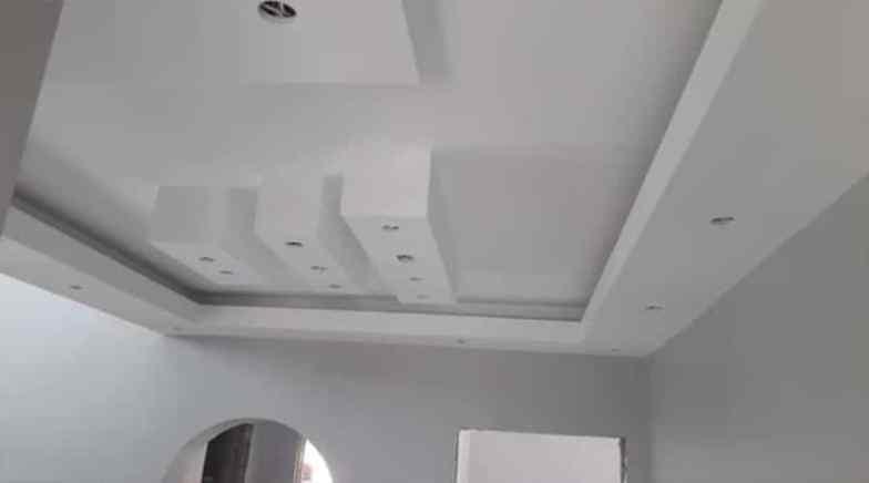 asma tavanlar48