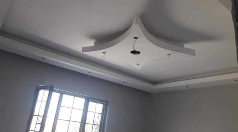 asma tavanlar57