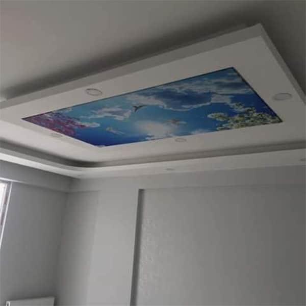 asma tavanlar88