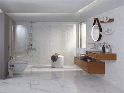 banyolar7