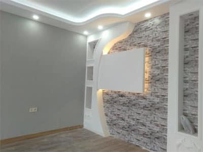 dekorlu-tavanlar19