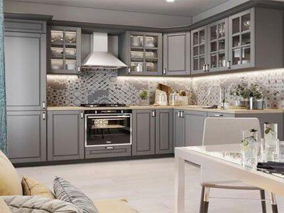 mutfaklar2