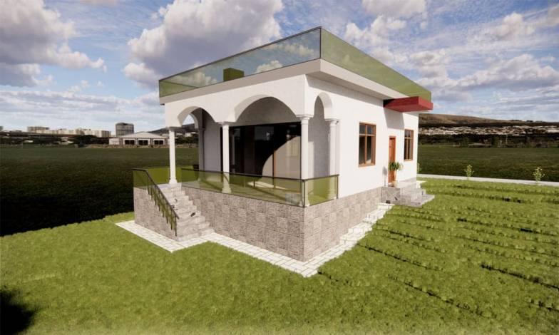 beynam-anahtar-teslim-inşaat4