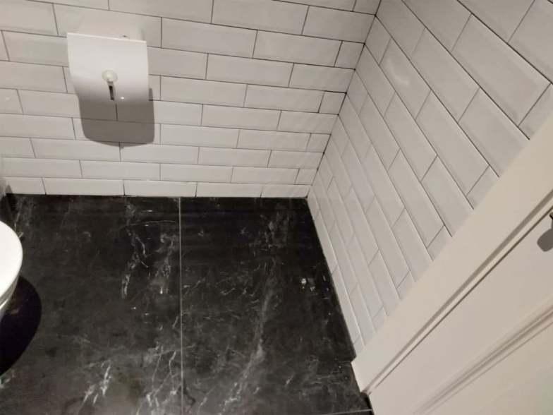 lüks-lavabo-ve-hol14