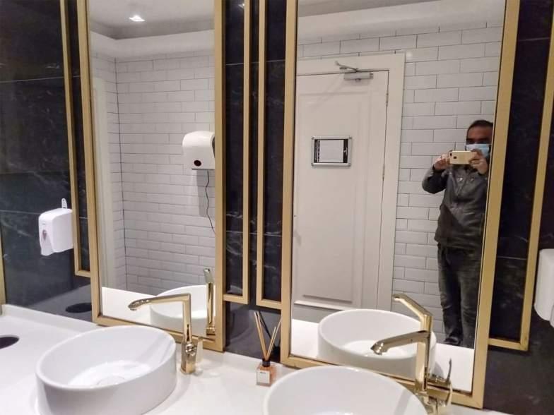lüks-lavabo-ve-hol19
