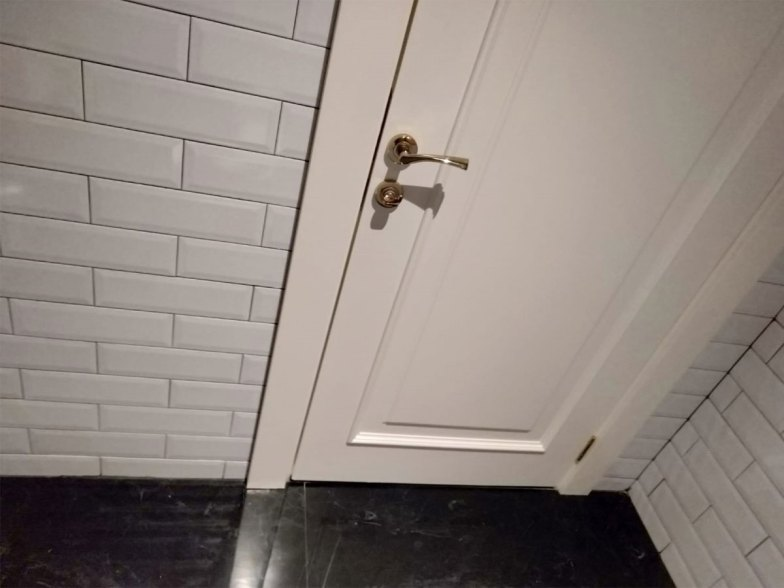 lüks-lavabo-ve-hol2