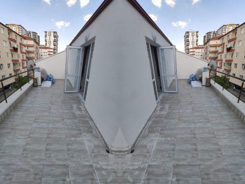 25-m2-teras-kapama-projemiz2