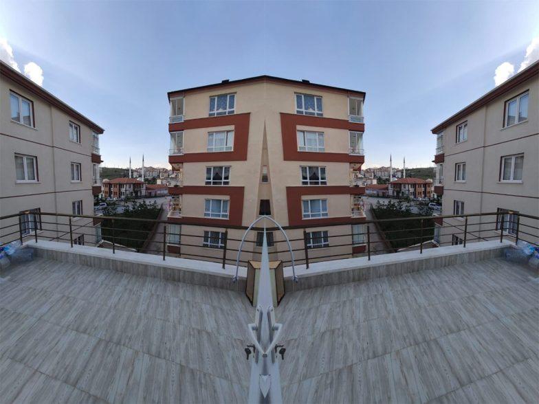 25-m2-teras-kapama-projemiz3