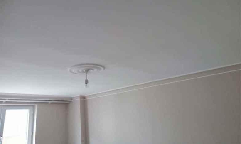 led-ışıklı-dekoratif-tavan2