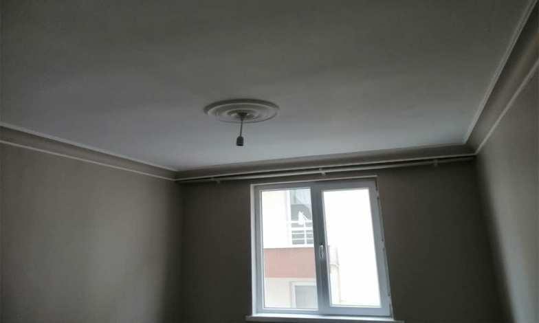 led-ışıklı-dekoratif-tavan3