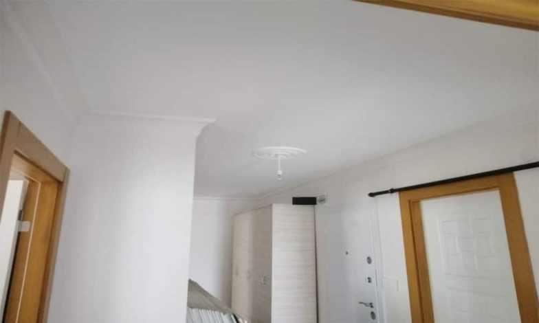 led-ışıklı-dekoratif-tavan6