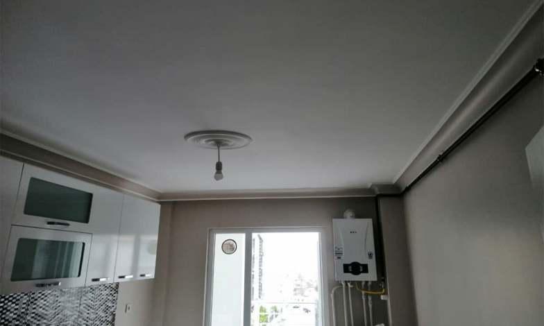led-ışıklı-dekoratif-tavan7