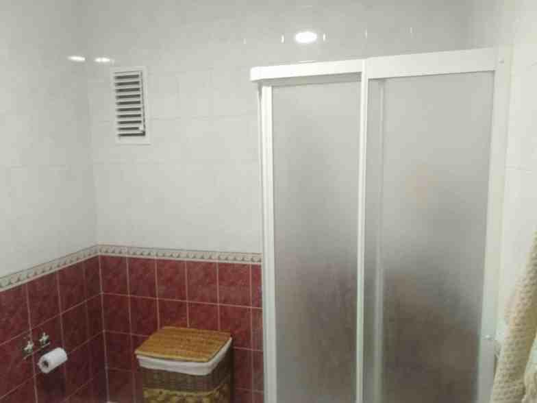 Banyo tadilat6