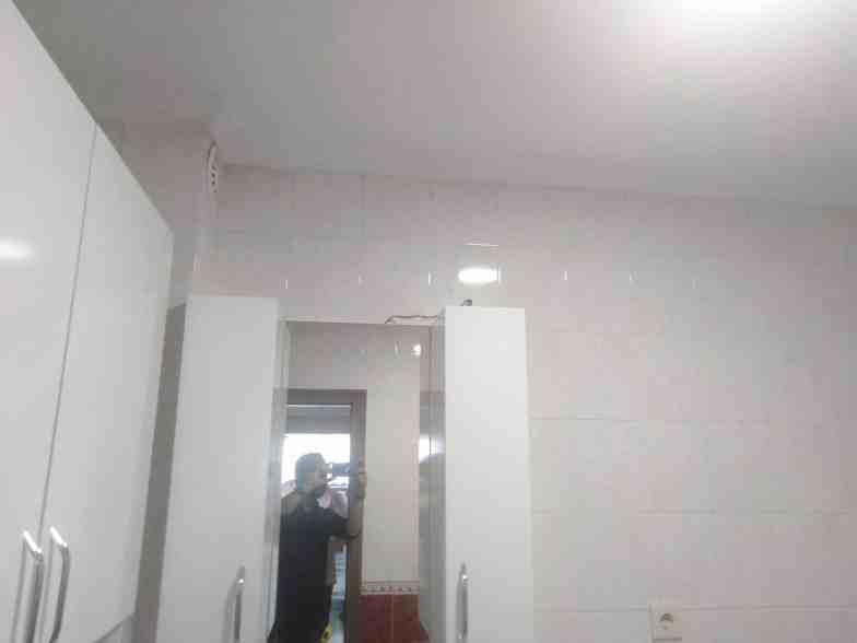 Banyo tadilat1
