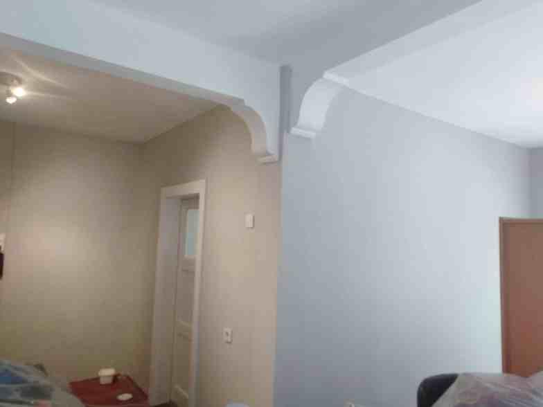 Dökük bir daireyi boyamak1