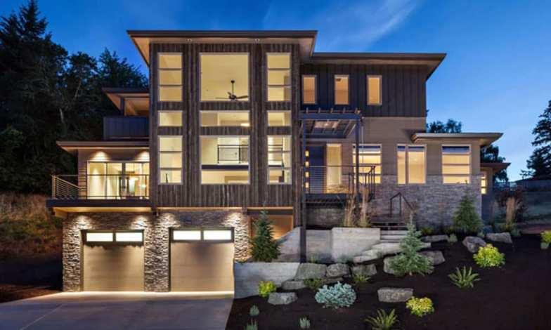 modern-villa-tasarımı14