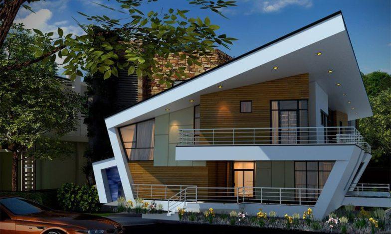 modern-villa-tasarımı18