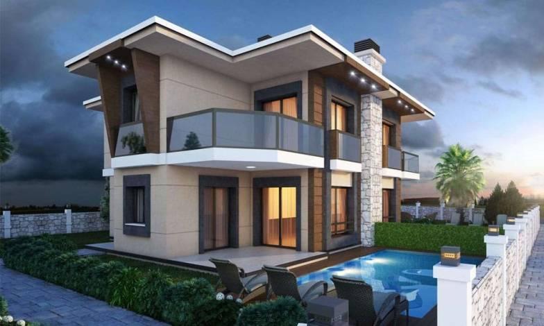 modern-villa-tasarımı19