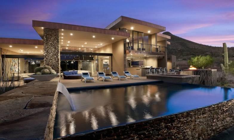 modern-villa-tasarımı28