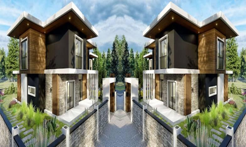 modern-villa-tasarımı7