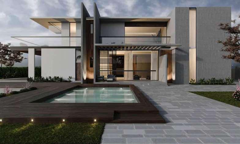 modern-villa-tasarımı9
