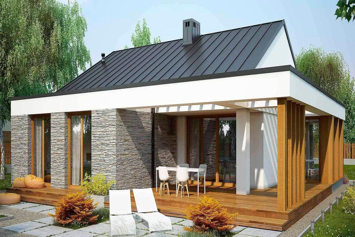 taş-ev-tasarım30