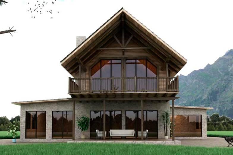 taş-ev-tasarım7