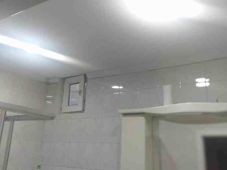 Banyo Wc Yenileme3