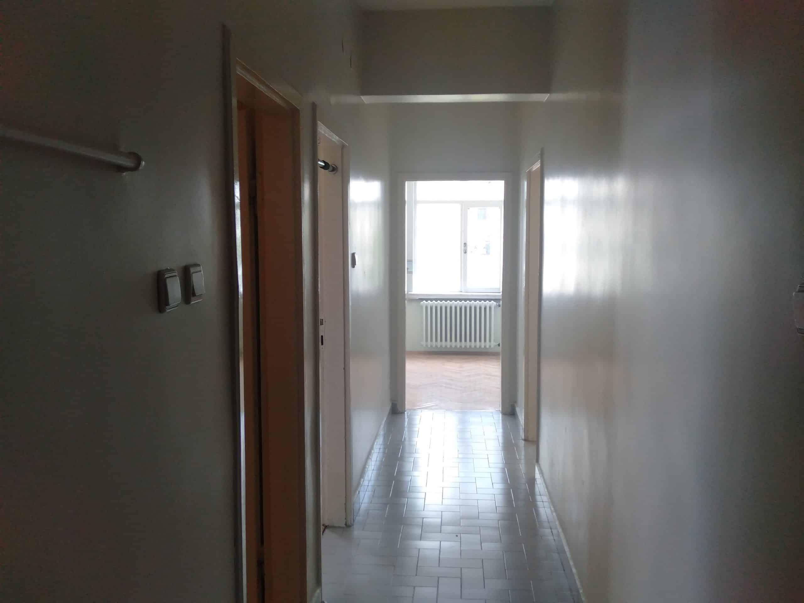 Kapıları değiştirmek4