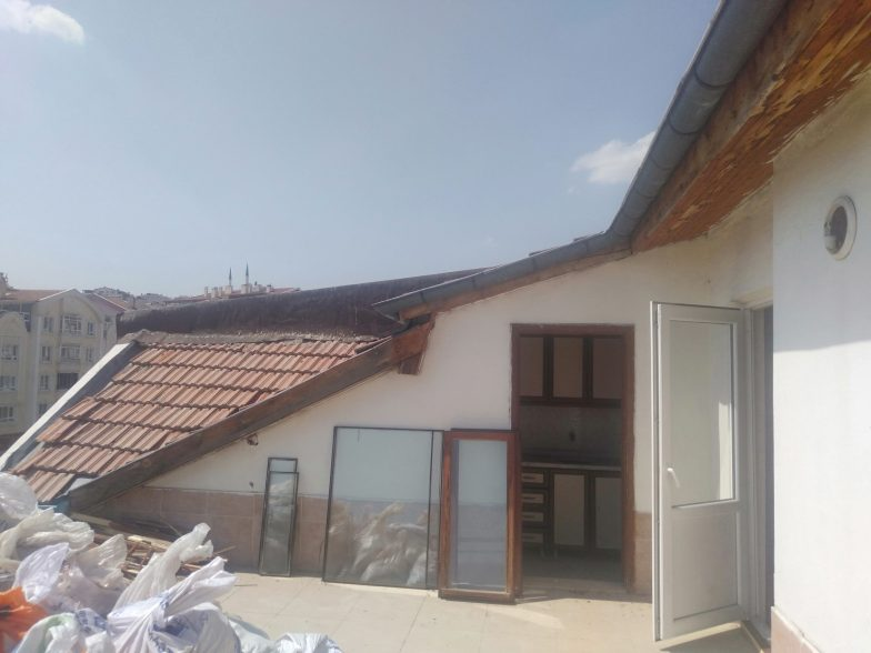 45 m2 teras kapatma4